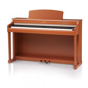 Kawai CN34 Digital Piano
