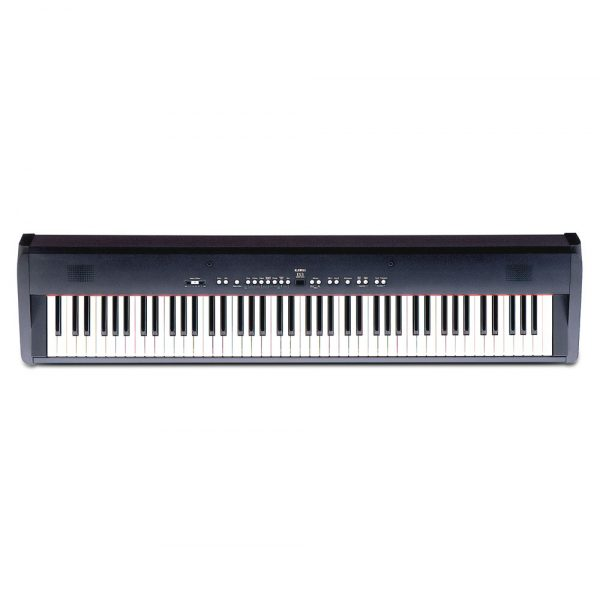 Kawai ES3 Digital Piano