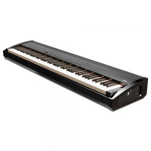 Kawai ES4 Digital Piano