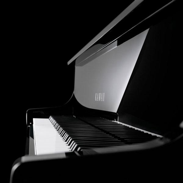 Kawai NV10 Keyboard