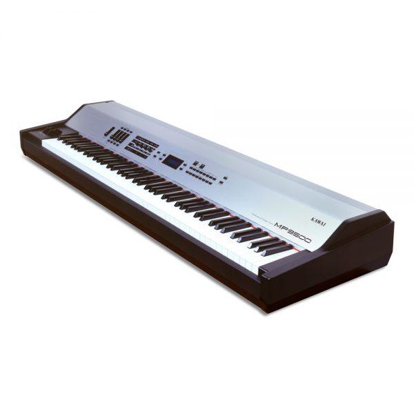 Kawai MP9500